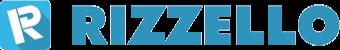 Logo Rizzello